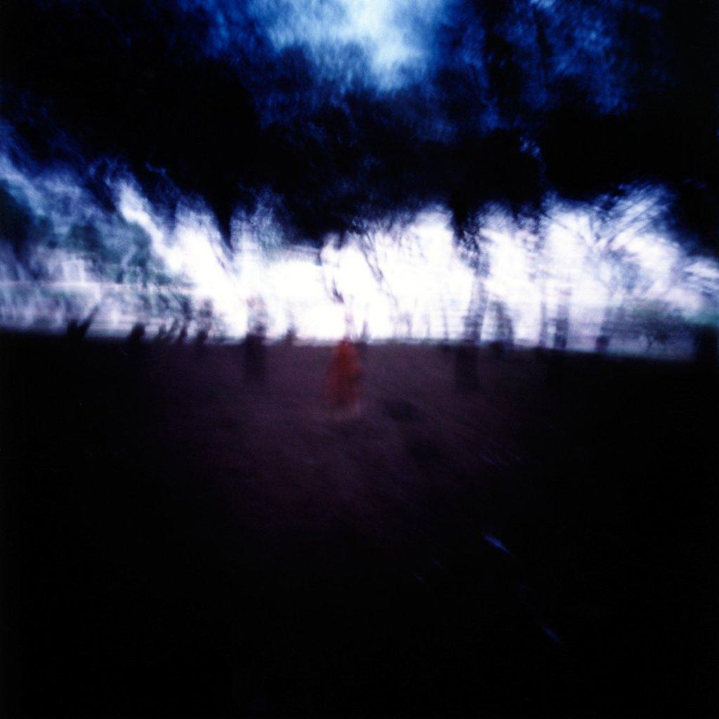 untitled-4.jpg